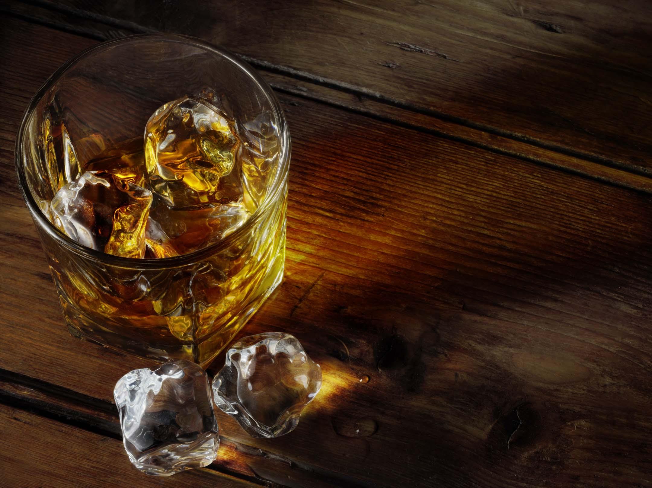 Beverages_05