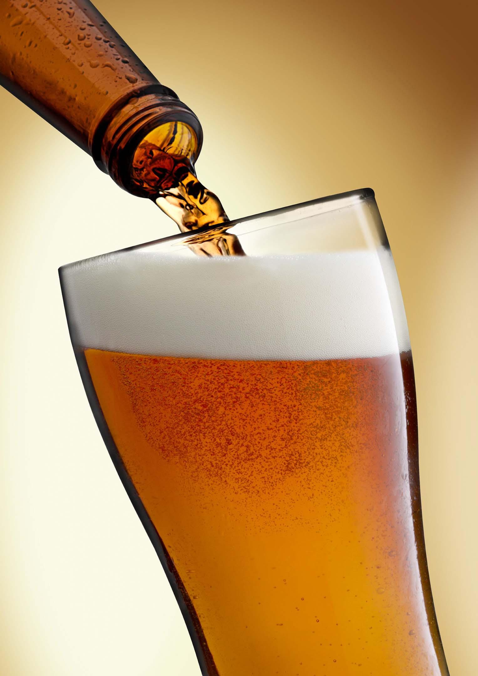 Beverages_11
