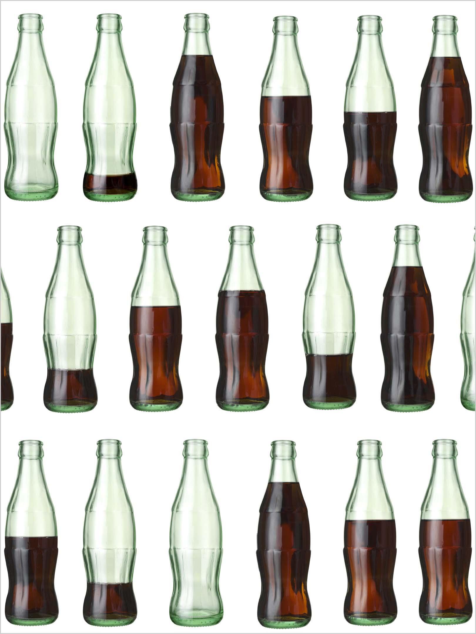 Beverages_13