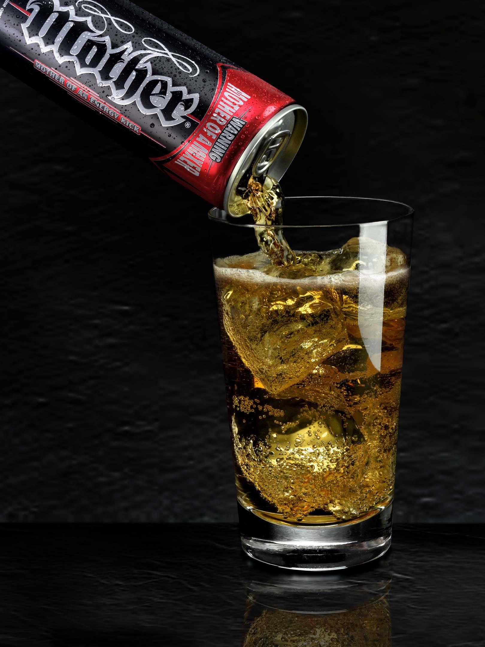 Beverages_14