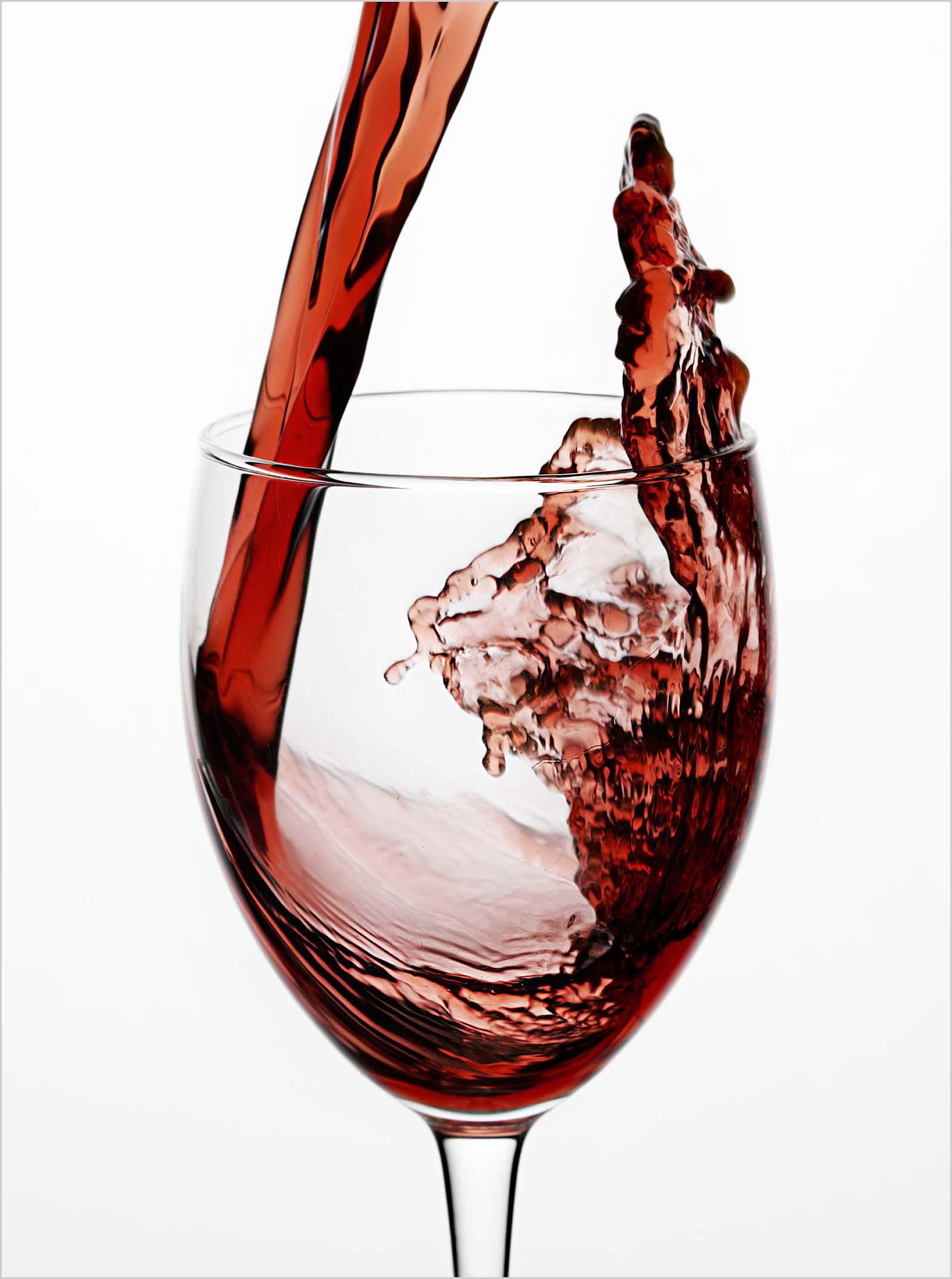 Beverages_15