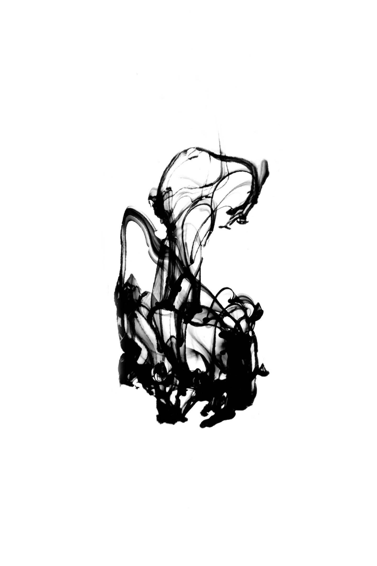 Concepts_29