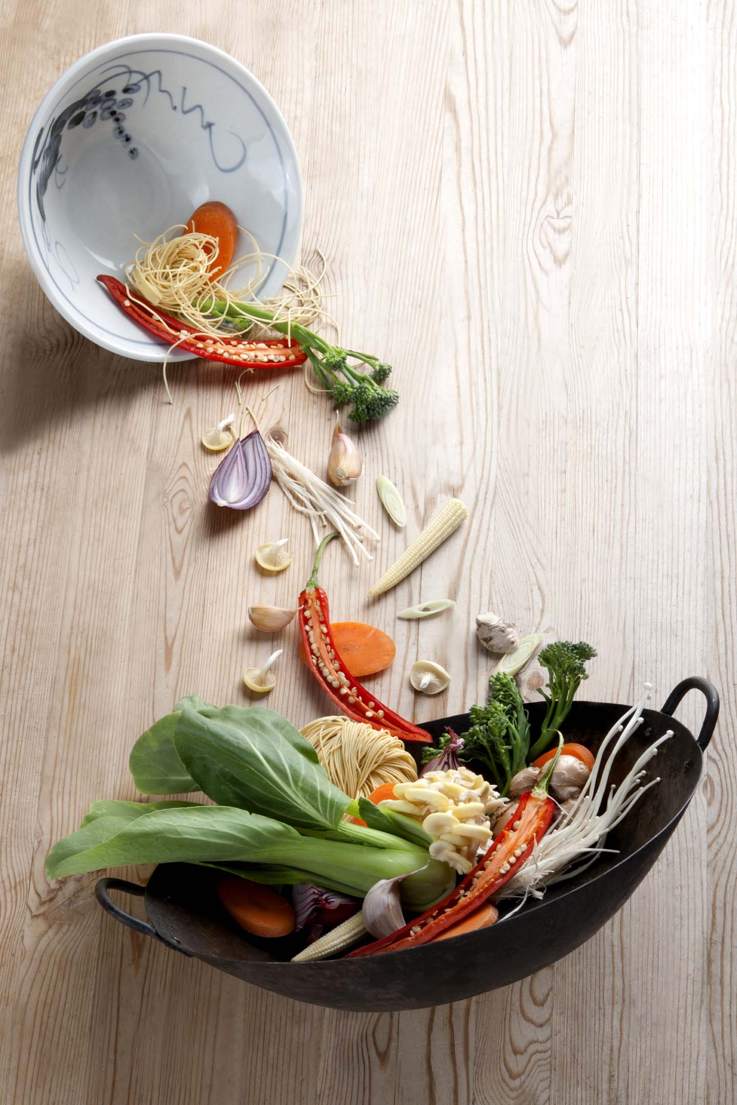 Food_16