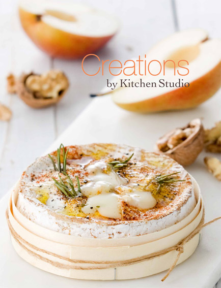 CreationsByKitchenStudio