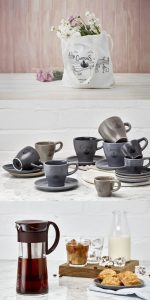 stilllife photography for campos product