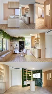 sydney interior photographer